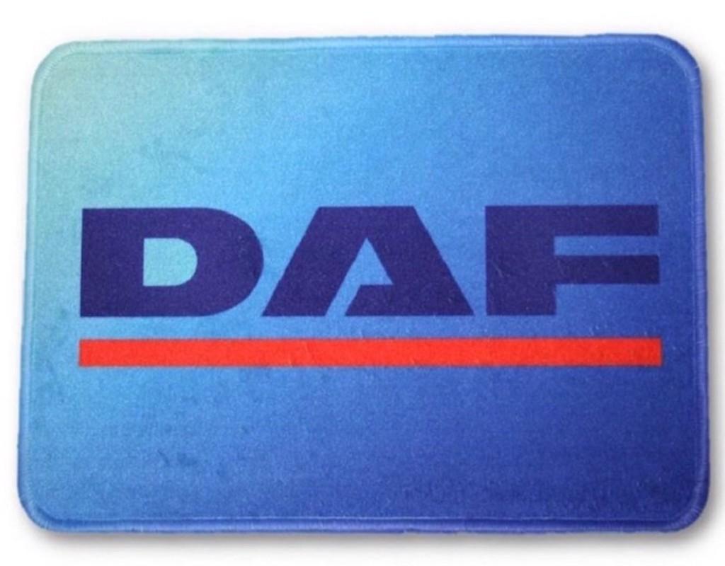 DAF-001