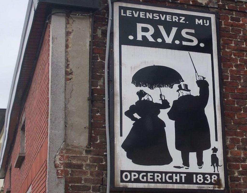 RVS_Eede