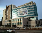 IBM_Bangalore