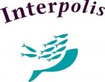 Interpolis beeldmerk logo_tcm163-122056