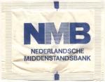 NMB-000