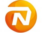 Nationale-N