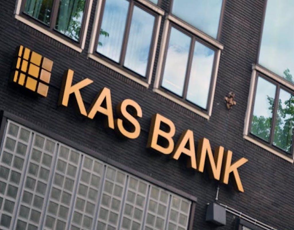 kas-bank